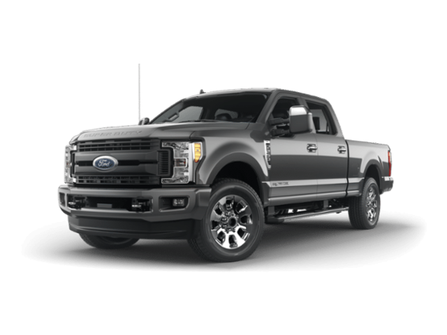 New 2019 Ford F-250 Truck Crew Cab for sale in for sale in Phoenix, AZ